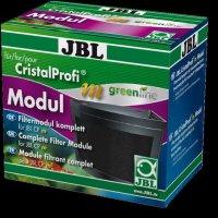 Filtermaterial Innenfilter