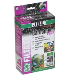 Aktivhohle JBL Carbomec aktiv 800 ml günstig kaufen Aquaristik-Langer