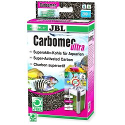 JBL Carbomec ultra, 800 ml