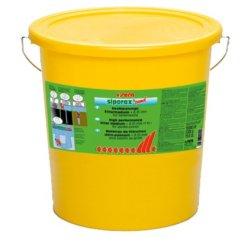sera siporax pond 25 mm biologisches Filtermaterial...