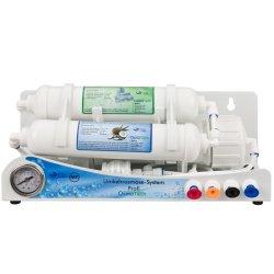 Umkehrosmoseanlage Nano Plus Wasserfilter günstig kaufen...