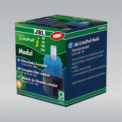 JBL CristalProfi i greenline Filtermodul Filtererweiterung günstig kaufen Aquaristik-Langer