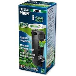 JBL CristalProfi i100, Innenfilter Aquariumfilter günstig...