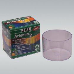 JBL Artemio 2 - Artemia-Becher Aquaristik-Langer