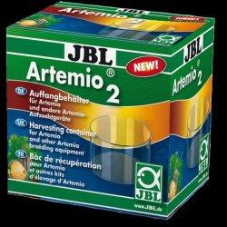 Artemia-Becher, JBL Artemio 2