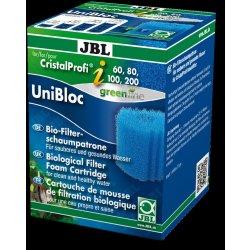 JBL UniBlock Bio-Filterschaumpatrone günstig kaufen...
