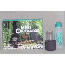 Söchting Oxydator Mini günstig kaufen Sauerstoff für das Aquarium Aquaristik-Langer