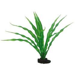 Hobby Crinum 29 cm künstliche Wasserpflanze...