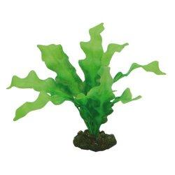 Hobby Echinodrus 20 cm künstliche Wasserpflanze günstig...