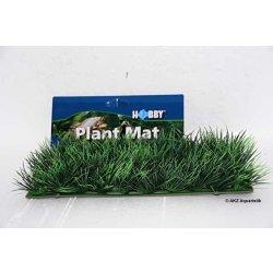 Hobby Plant Mat 1 Pflanzenmatte Grasmatte 12,5x25 cm...