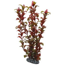 Hobby Rotala 16 cm Kunstpflanze für Aquarium günstig...