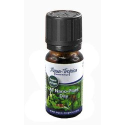 Aqua Tropica Nano-Plant Day 10 ml Tagesdünger für Wasserpflanzen günstig kaufen Aquaristik-Langer