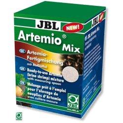 JBL ArtemioMix Fertigmischung Artemiaeier/ Salz günstig kaufen Aquaristik-Langer