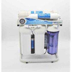 Umkehrosmoseanlage Titan 1900 Liter Wassersparwunder günstig kaufen Aquaristik-Langer
