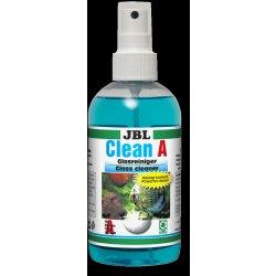 Ungefährlicher Glasreiniger für Aquarien JBL Clean A 250...