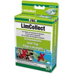 Aquarien-Schneckenfalle Krebsfalle JBL LimCollect günstig kaufen Aquaristik-Langer