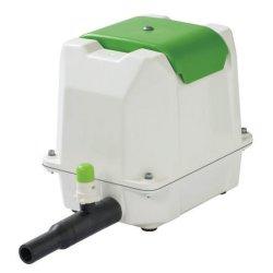 Secoh Membran-verdichter Kompressor Membrangebläse JDK-S-150 günstig kaufen Aquaristik-Langer