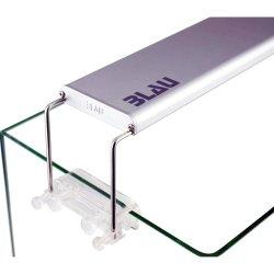 Blau Mini Lumina 60 Süßwasser LED Lampe