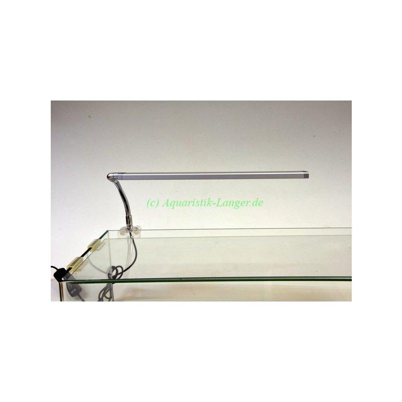 blau pico lumina 9 dimmbare led leuchte 9 watt g nstig kaufen 29 95. Black Bedroom Furniture Sets. Home Design Ideas