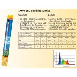 LED-Röhren sera daylight sunrise 965 günstig kaufen