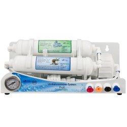 Umkehrosmoseanlage Nano Plus Wasserfilter günstig kaufen Aquaristik-Langer