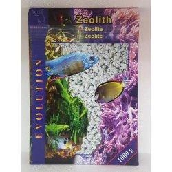 Zeolith biologisches Filtermaterial 1000 gr.