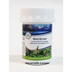 Wildlife Wild Cory für Panzerwelse und Schwielenwelse, 45 g kaufen