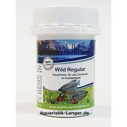Wildlife Wild Rregular Fischfutter 10 g günstig kaufen