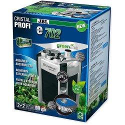 JBL CristalProfi e702 greenline Aquarien-Außenfilter günstig kaufen