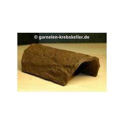 Krebstunnel Garnelentunnel Welstunnel L 20 cm Gr. 5...