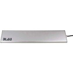 Blau Mini Lumina 30 Süßwasser LED Lampe