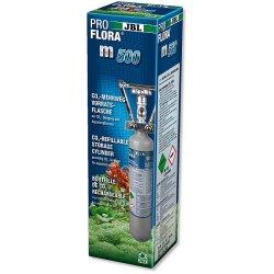JBL ProFlora SILVER m500 CO2-Vorratsflasche günstig kaufen