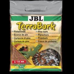 JBL TerraBark Pinienrinde 2 bis 10 mm 5 Liter