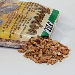 JBL TerraCoco Kokos-Chips 5 Liter