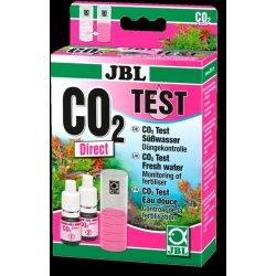 JBL CO2-Direct-Test für Süßwasser günstig kaufen