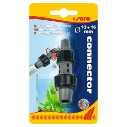 sera connector Adapter für Schläuche 12 und 16 mm günstig kaufen