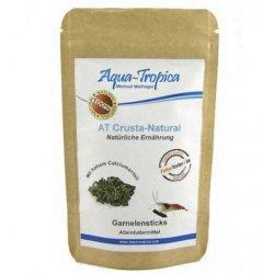 AT Crusta-Natural Garnelensticks Garnelenfutter 75 ml günstig kaufen Aquaristik-Langer