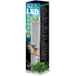 JBL LED-Leuchte Solar Natur 85 - 110 cm günstig kaufen