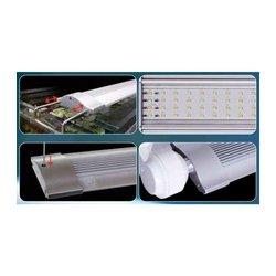 JBL LED Solar Natur 22 Watt 438 mm 45 - 70 cm
