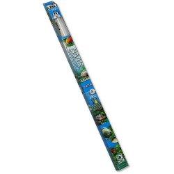 JBL Solar Natur Leuchtstoffröhre T8 18 Watt 590 mm...