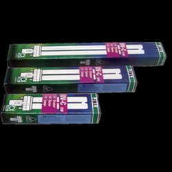 JBL UV-C Brenner (Ersatzlampe) 11 Watt