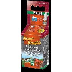 Nano-Crusta Wasserverbesserung Pflegemittel