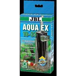 JBL Aqua Ex Bodengrundreiniger 10 - 35 cm