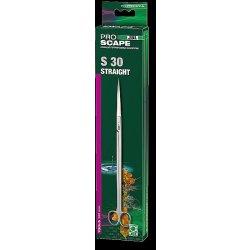 JBL ProScape Pflanzenpflegeschere gerade 30 cm