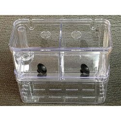 Ablaichkasten Breeding Box-L
