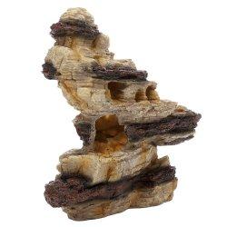 Künstlicher Felsen Arizona Rock 2