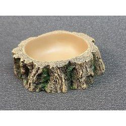 Futterschale Wasserschale Bark 1