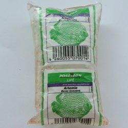Artemia, Salinenkrebse 110 ml