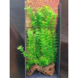 Hobby Flora Root 3 L