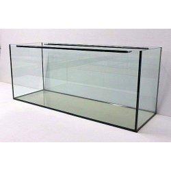 Aquarium 100 x 40 x 50  200 Liter